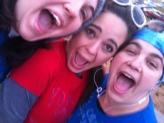 Biltmore crazy sisters