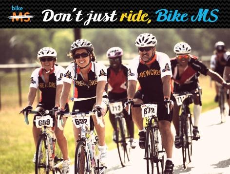 2013-Bike-MS-Wallpaper_Final-B