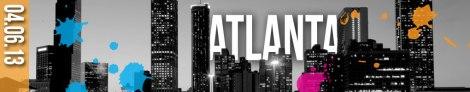 Atlanta_Header