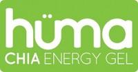 Huma-Logo-sm-e1366659922935
