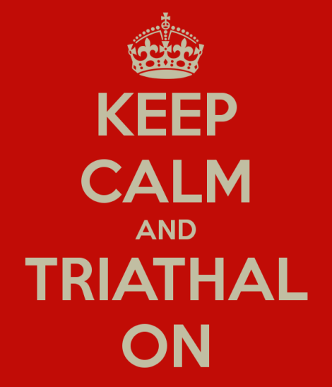 keep-calm-and-triathal-on